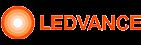 Ledvance LED projektør Performance 50W 6500K 6000lm IP65 Hvid || symmetrisk
