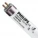 Philips TL5 HE 14W 830 (MASTER) | 55cm - varm hvid