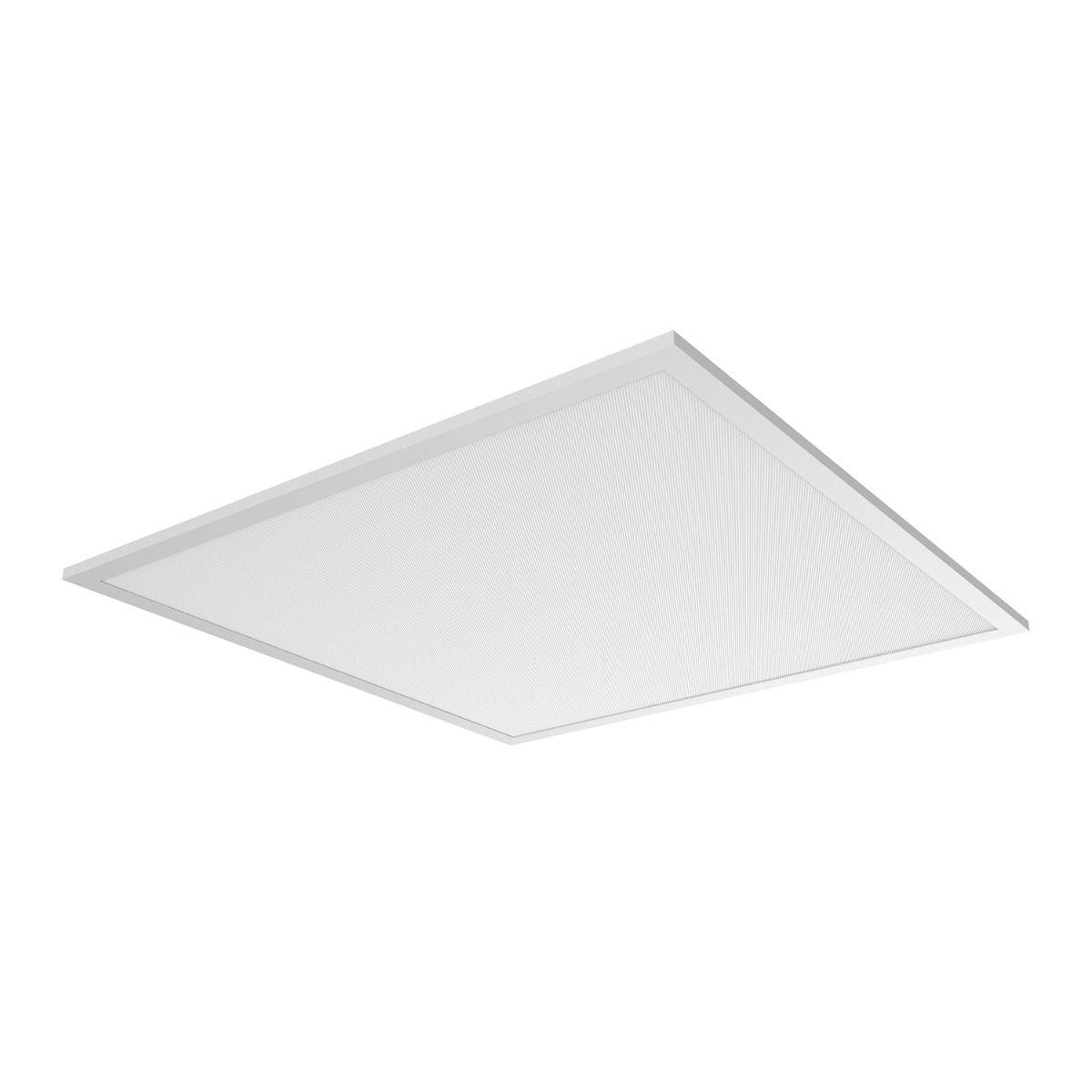 Noxion LED panel Delta Pro V3 Highlum 36W 4000K 5500lm 60x60cm UGR <19 | kold hvid - erstatter 4x18W