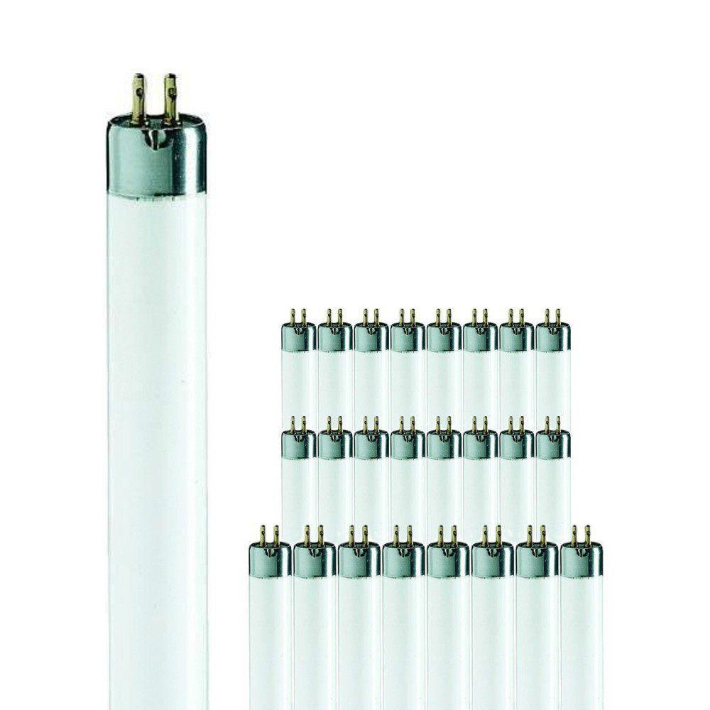 Fordelspakke 20x Philips TL5 HE 14W 830 (MASTER) | 55cm - varm hvid