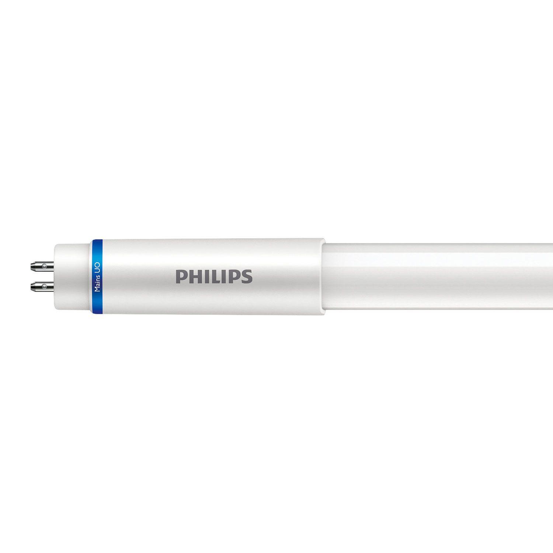 Philips LEDtube T5 UO 36W 830 150cm (MASTER) | varm hvid - erstatter 80W