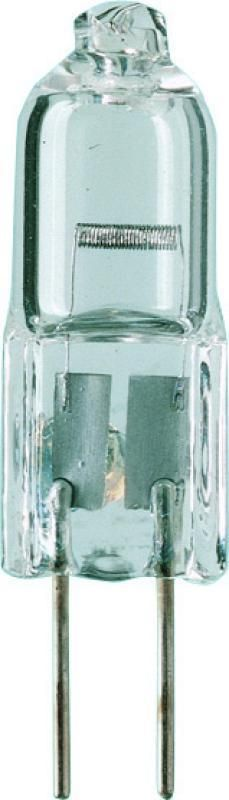 Philips Capsuleline 5W G4 12V CL 4000h - 13283
