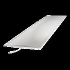 Noxion LED panel Delta Pro V2.0 30W 30x120cm 6500K 4110lm UGR