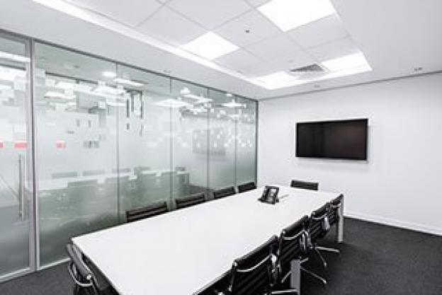Hvilken LED-belysning til kontoret?