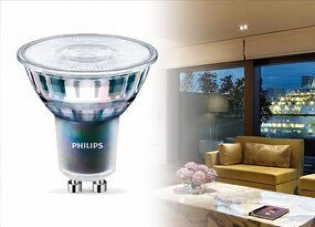 Philips ExpertColor LED
