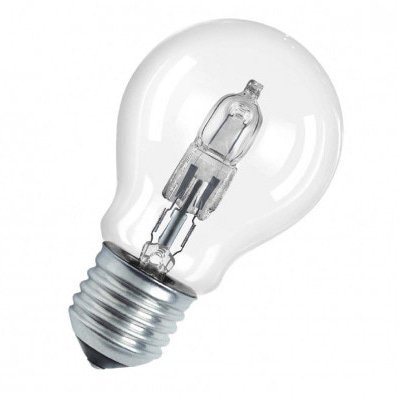 halogen bulb