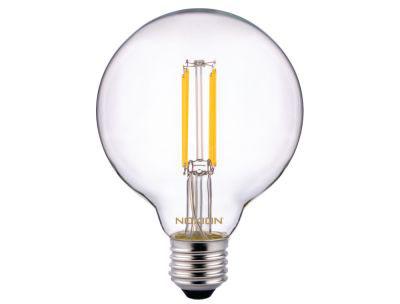 Noxion LED Bulbs