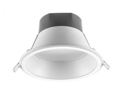 Noxion LED Downlights