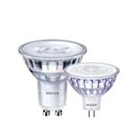 LED Spot Pærer