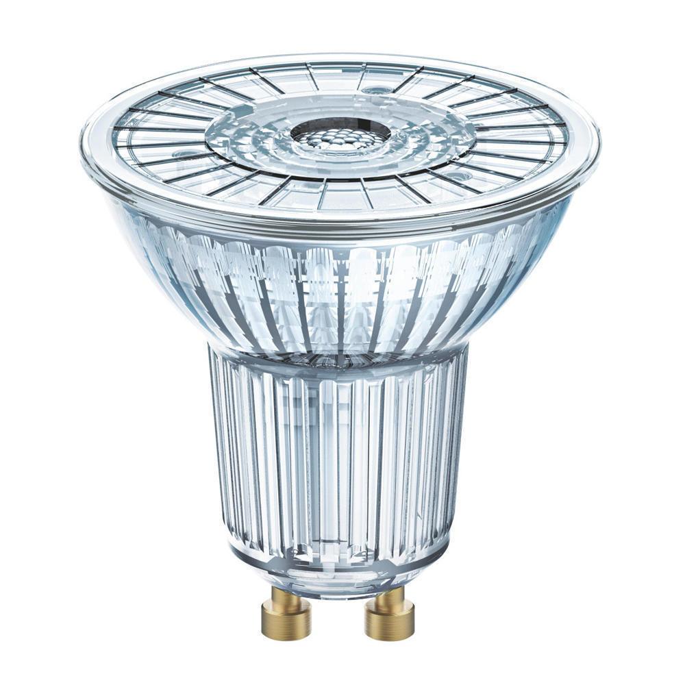 LED spot pære